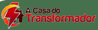 A Casa do Transformador